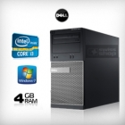 Dell...