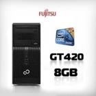 Fujitsu...