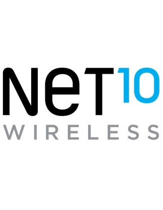 Net10 Unlimited At T