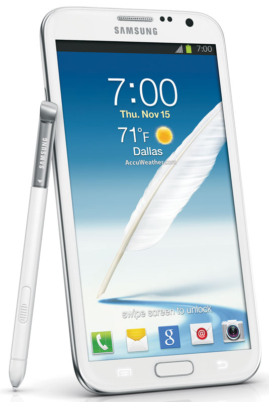 white samsung galaxy phones. at\u0026t samsung galaxy note 2 white phones