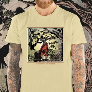"""Awakening The Forest"" T-Shirt 