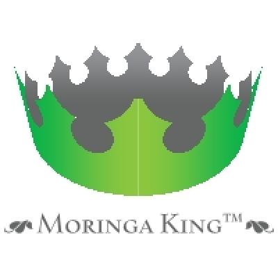 Moringa...