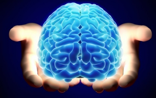 10 Surprising Things That Benefit Our Brain That You Can Do Everyday ~E.G.Plott~