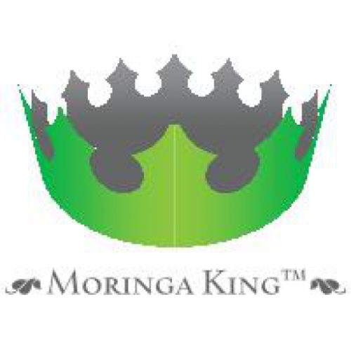 7 Things You Didn't Know About…Moringa May 19, 2014 By ~E.G.Plott