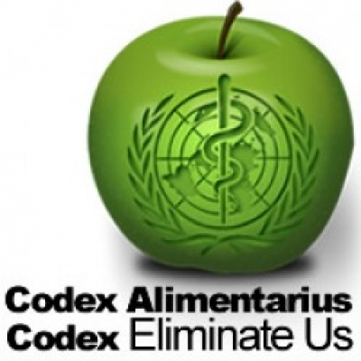 Codex...