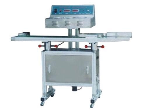 00 (750gm- 1 GRAM) Vegan Capsule Machine w/ TAMPER - EMPTY VEGAN CAPS 00 (750 MG)