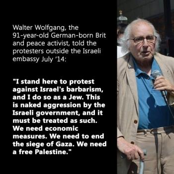 Israel...