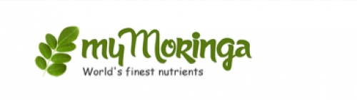 ACTUAL STUDY CONDUCTED MAKING US #1 MORINGA & RAW SUPER FOOD ONLINE STORE IN THE NATION ~E.G.PLOTT~