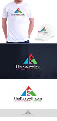 The Kazwëh Electronic, Clothing, Superfoods