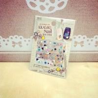 :: nail...