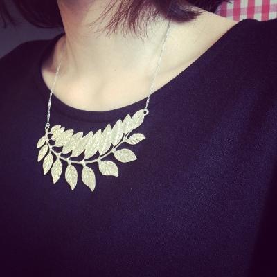 :: leaf...