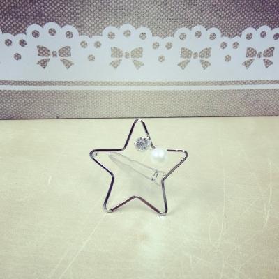 :: star...