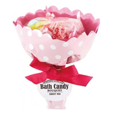 :: bath...