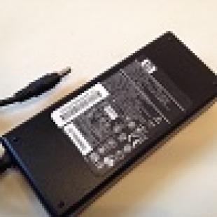 HP, 18.5V, 3.95A, Pin 4.8mm x 1.7mm PA-1650-02H