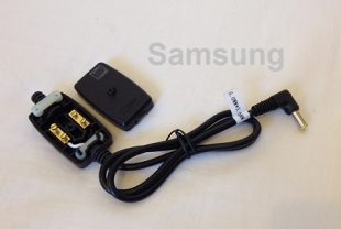 5.0mm x 3.0mm - for SAMSUNG, Centre Pinned