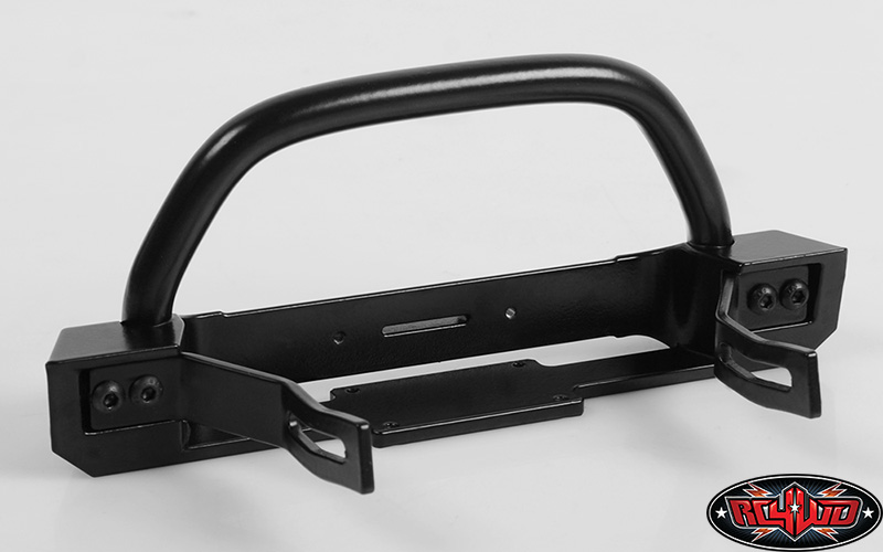 Jeep Jk Arb Bull Bar in addition Page132 further 12000 1211 07 together with Arb Deluxe Bullbar Frnt Jk3450230 as well RC4WD ARB Stubby JK Front Bumper For Axial SCX10 p 4303. on arb stubby jk bumper