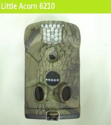 Little Acorn 6210MC trail camera